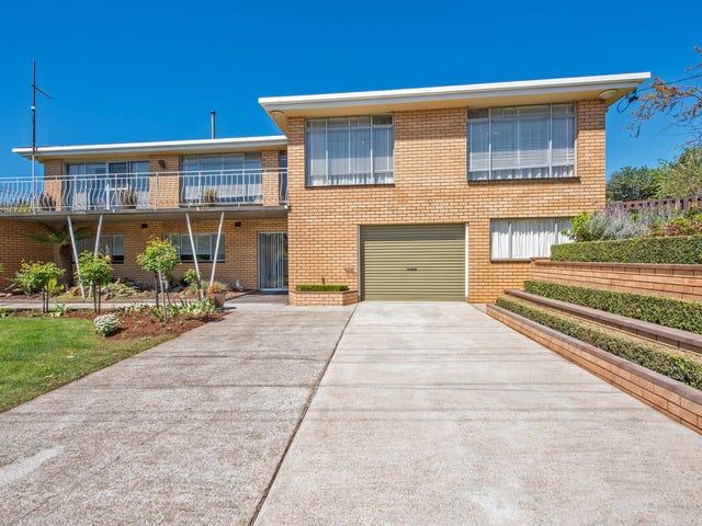 61 Mooreville Road, Shorewell Park, Tas 7320