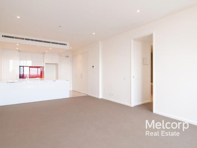 3403/27 Therry Street, Melbourne, Vic 3000