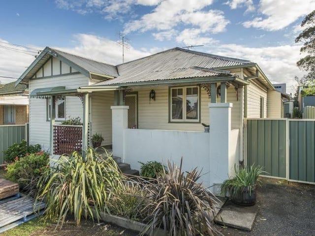 7 Higgins Street, Penrith, NSW 2750