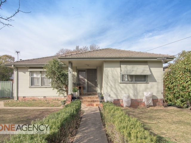 32 Kenna Street, Orange, NSW 2800