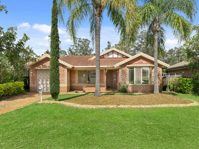 27 Beltana Way, Nerang, Qld 4211