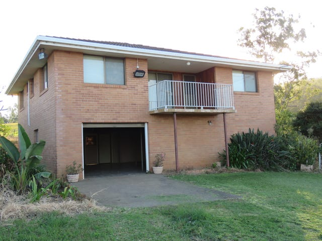 140 Stead Road, Jiggi, NSW 2480