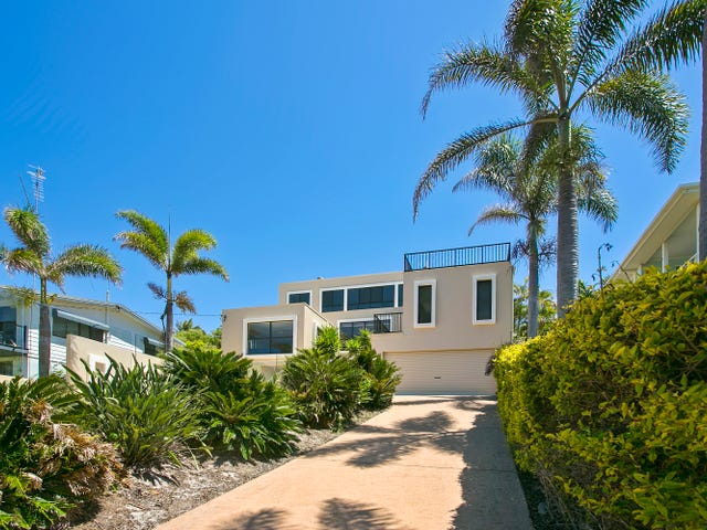 22 Orient Drive, Sunrise Beach, Qld 4567