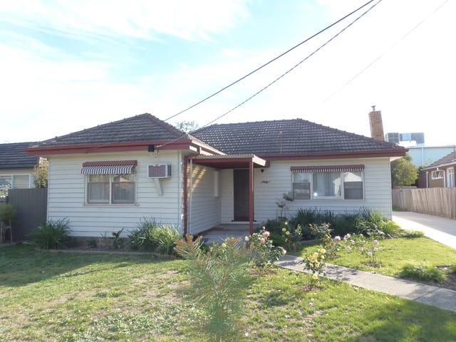 1/119 Moriah Street, Clayton, Vic 3168