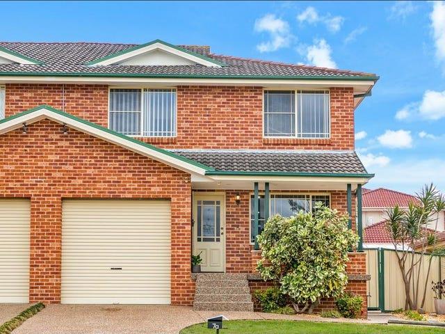 7a Gerald Street, Cecil Hills, NSW 2171