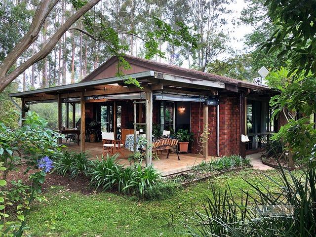 9 Bianca Close, Glenreagh, NSW 2450