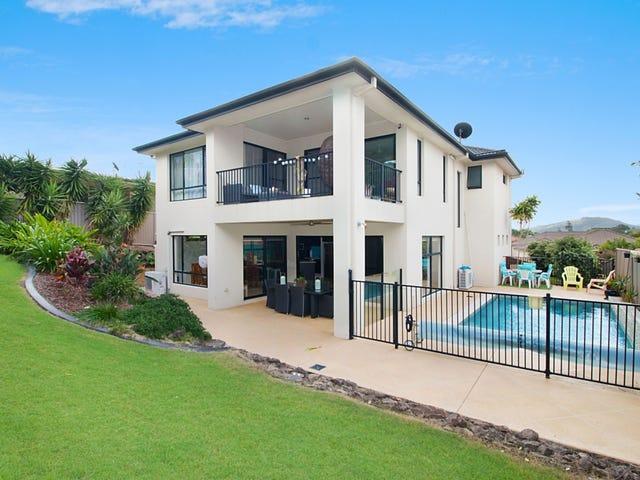 25 Newcastle Drive, Pottsville, NSW 2489
