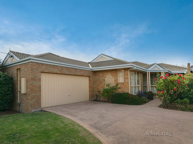 2/23 Ross Street, Doncaster East, Vic 3109