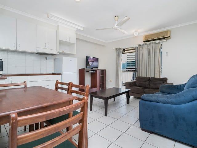 147/21 Cavenagh Street, Darwin City, NT 0800