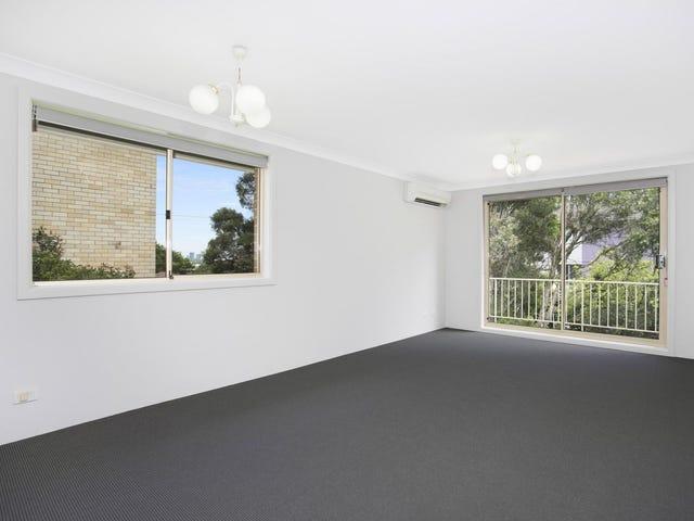 5/21 Meriton Street, Gladesville, NSW 2111