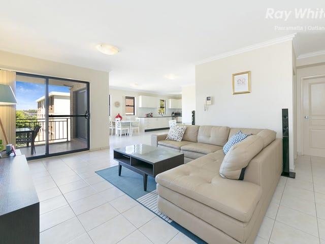 12/12 Murray Street, Northmead, NSW 2152