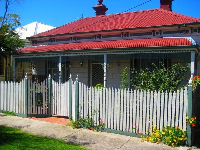 175 Pilgrim Street, Seddon, Vic 3011