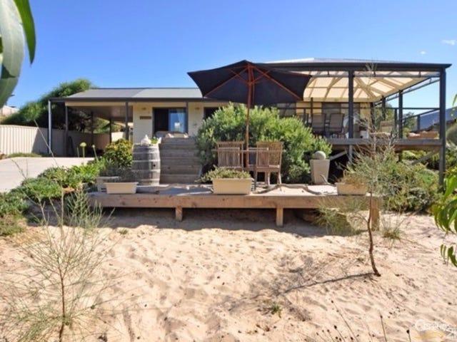 9 Wurlie Road, Aldinga Beach, SA 5173