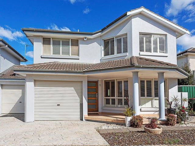 2/3 Myuna Place, Kiama, NSW 2533