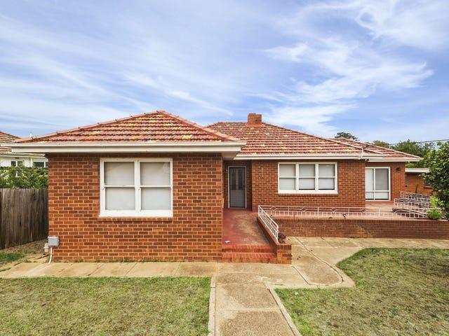 10 Blackall Avenue, Queanbeyan, NSW 2620