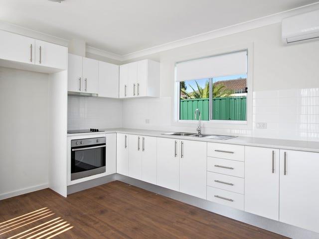 21a Elizabeth Street, North Richmond, NSW 2754
