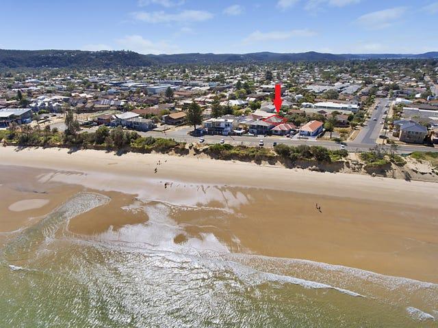 2/171 The Esplanade, Umina Beach, NSW 2257