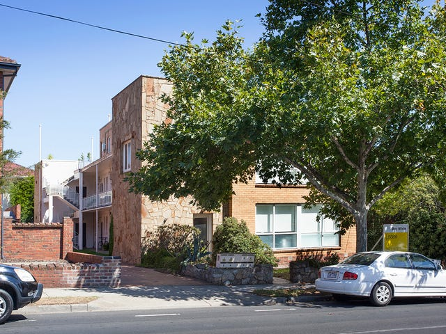 8/488 Toorak Road, Toorak, Vic 3142