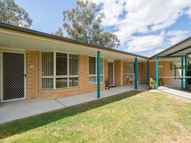 11/2 Hanlon Court, Wodonga, Vic 3690