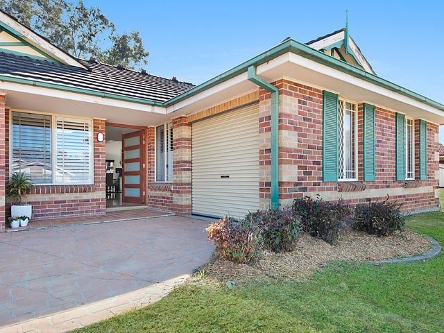 81B Pye Road, Quakers Hill, NSW 2763