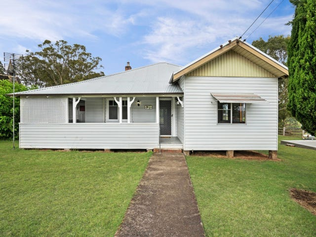 787 Gresford Road, Vacy, NSW 2421