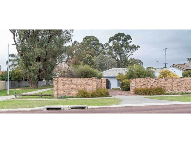 26 Bottlebrush Drive, Greenwood, WA 6024