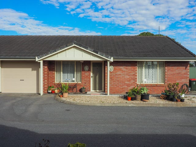 10/2 Duncan Avenue, Port Lincoln, SA 5606