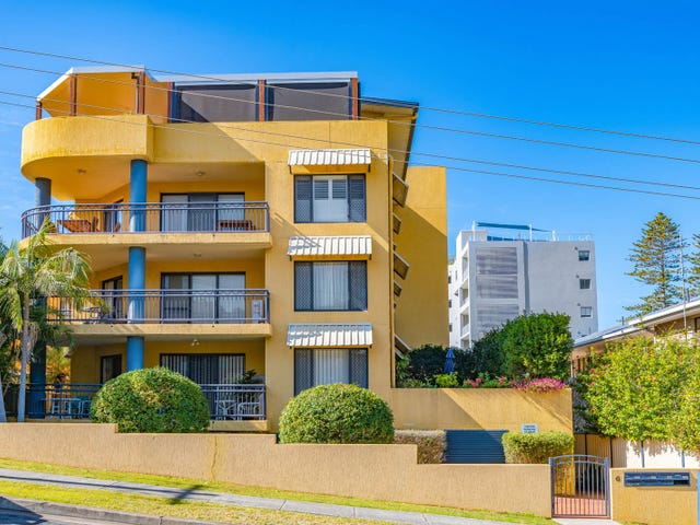 4/6 Grant Street, Port Macquarie, NSW 2444