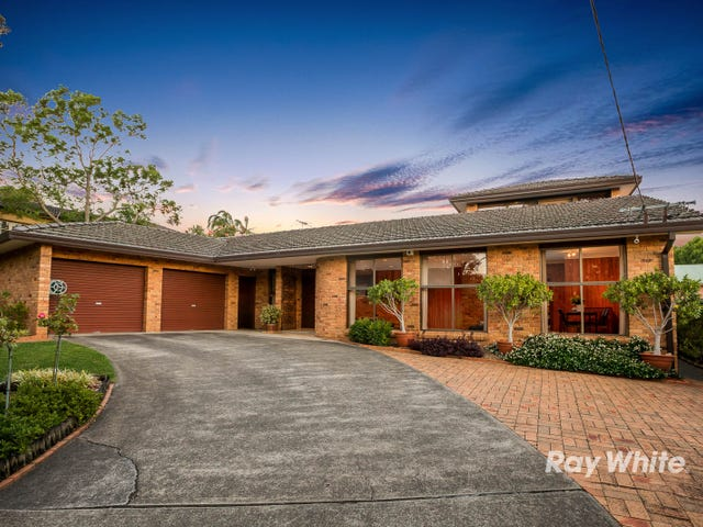 39 Drayton Avenue, Castle Hill, NSW 2154