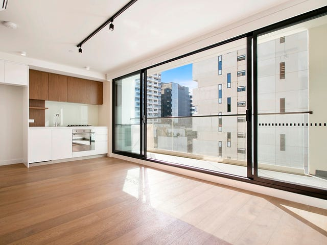 710/2 Claremont Street, South Yarra, Vic 3141