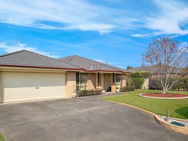 29 Westbrook Crescent, Bowral, NSW 2576