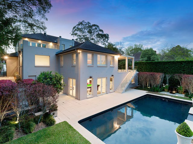 55 Warrangi Street, Turramurra, NSW 2074