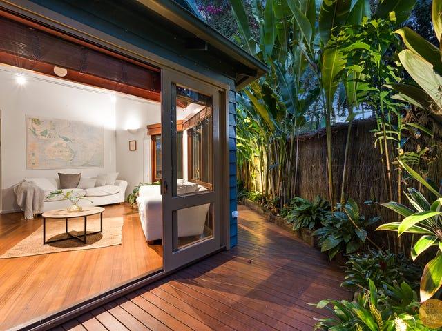 13 Keats Street, Byron Bay, NSW 2481