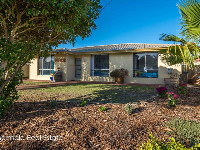 70 Meananger Crescent, Bayonet Head, WA 6330
