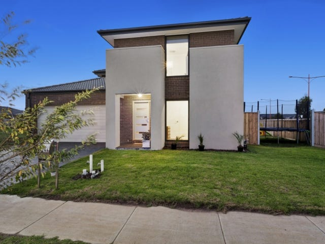 44-46 Sovereign Drive, Mount Duneed, Vic 3217