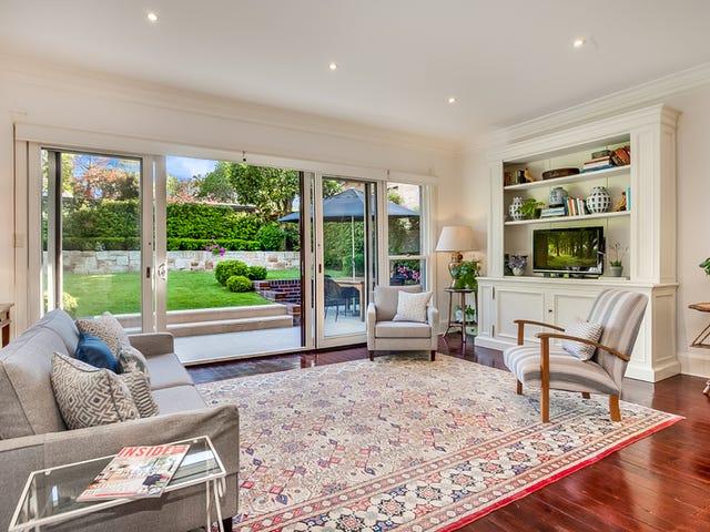 5 Jamieson Avenue, Fairlight, NSW 2094