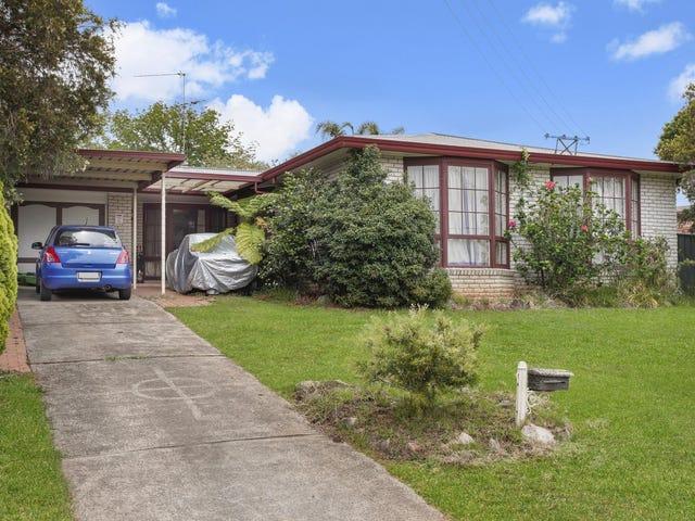 7 Eastlewood Street, Narellan, NSW 2567