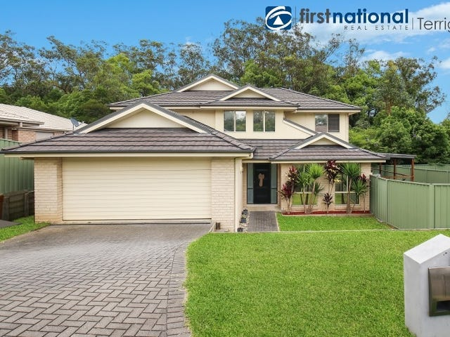 House 7/Lot 13 Hanlan Street, Narara, NSW 2250