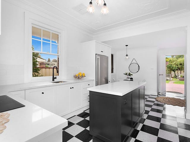 89 Lennox Street, Richmond, NSW 2753