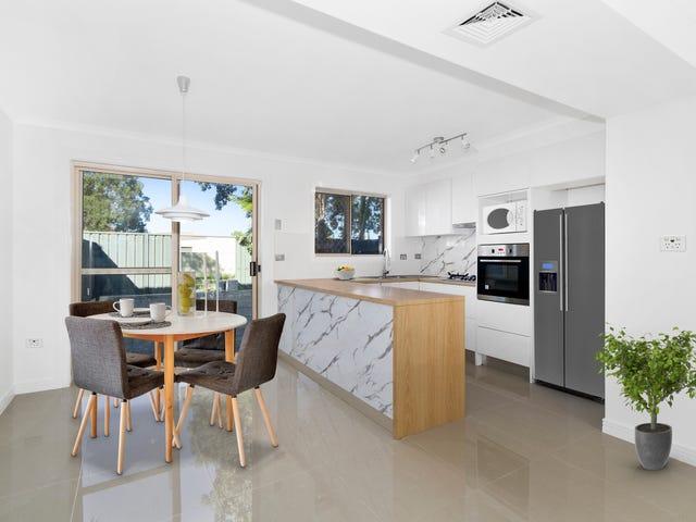 352/20 Binya Avenue 'Kirra Shores', Tweed Heads, NSW 2485
