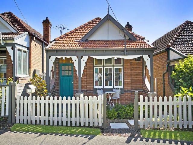 30 Darvall Street, Naremburn, NSW 2065