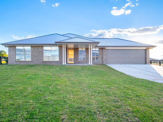 13 Somerset Place, Scone, NSW 2337
