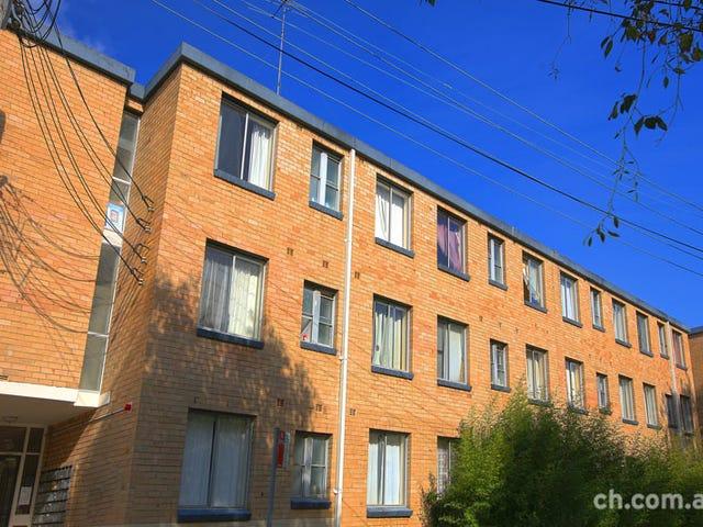 55/21-23 Palmer Street, Balmain, NSW 2041