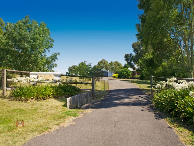 382 Towts Road, Whittlesea, Vic 3757