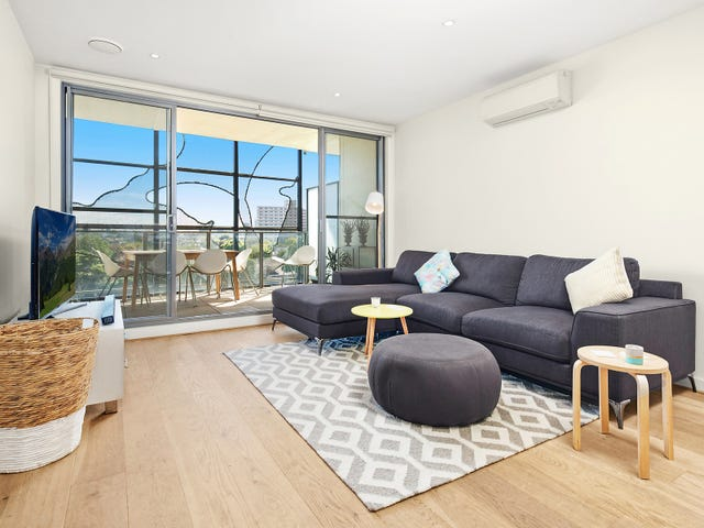 308/13 Wellington Street, St Kilda, Vic 3182