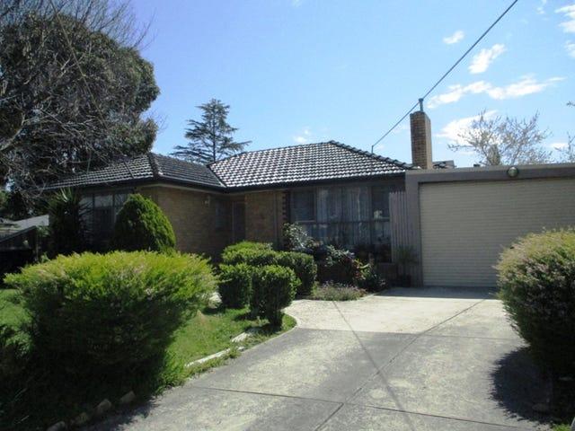 78 Orange Grove, Bayswater, Vic 3153