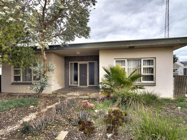 4A Lawrence Street, New Town, SA 5554