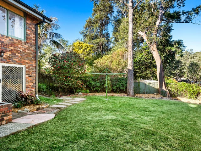 21 Fairy Dell Close, Westleigh, NSW 2120