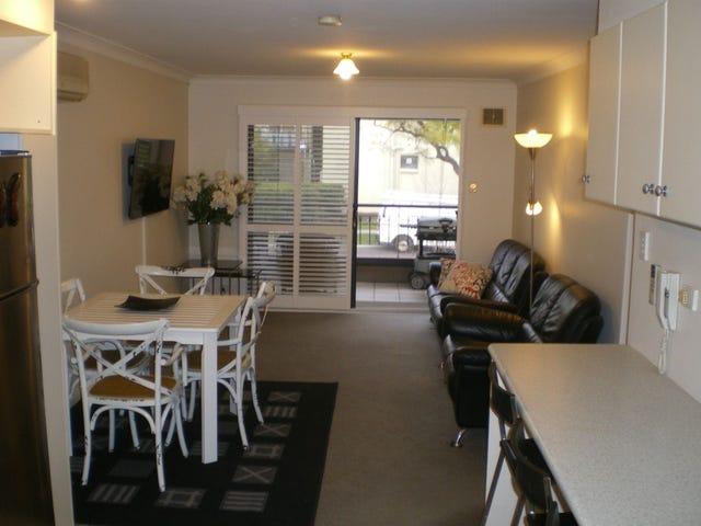 4/45 Angelo Street, South Perth, WA 6151