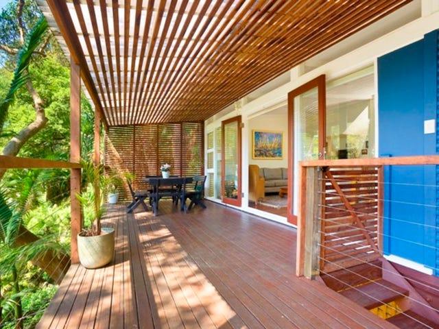 50 Grandview Drive, Newport, NSW 2106